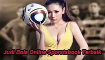 judi bola online sportsbook