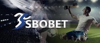 Cara Mencari Agen SBOBET Online Terbaik Dan Terpercaya